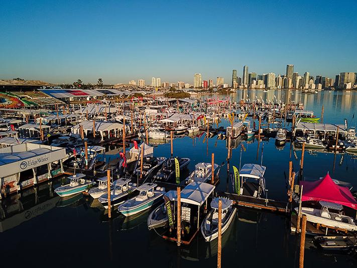 2018-Miami-Boat-Show-0180