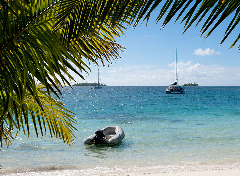 Chagos-14