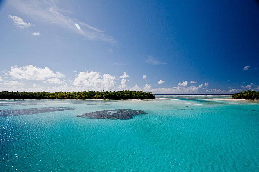 Chagos-20