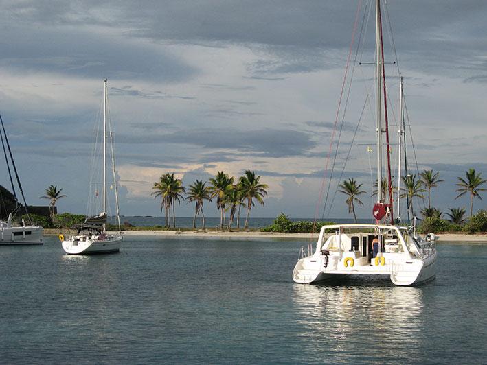 Salt-Whislte-Bay