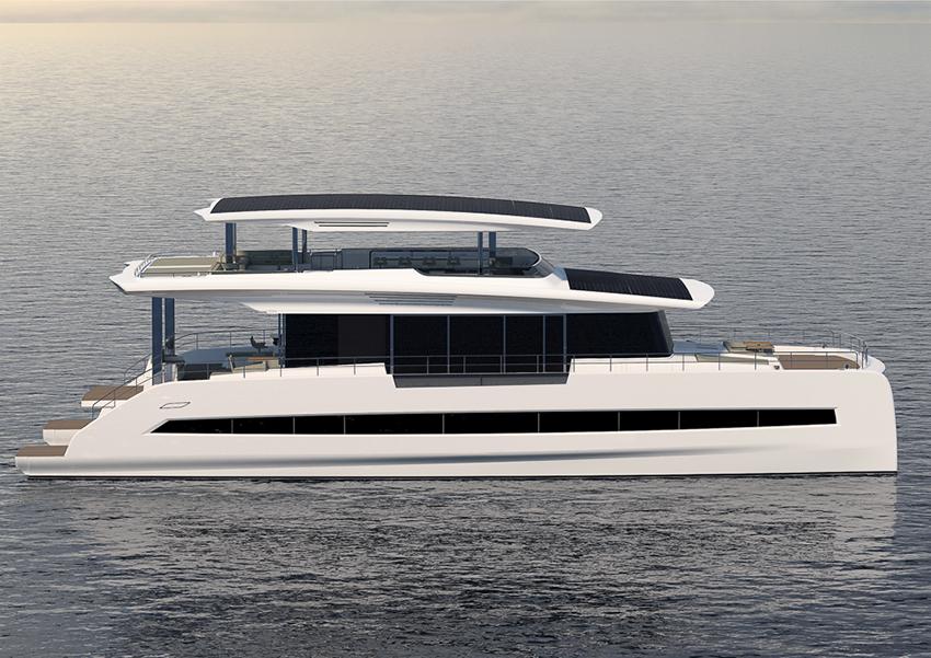 Silent-80-R---comparison-1---3-deck-loft