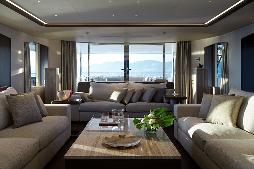 Benetti-Diamond-145_Int_credit-Michela-Locci-(17)