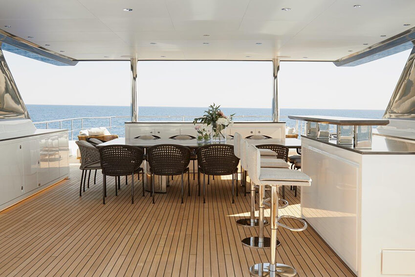 Benetti-Diamond-145_Int_credit-Michela-Locci-(22)