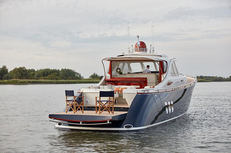 Z55-7-Shoot-NL-Copyright-Zeelander-Yachts-LR-33