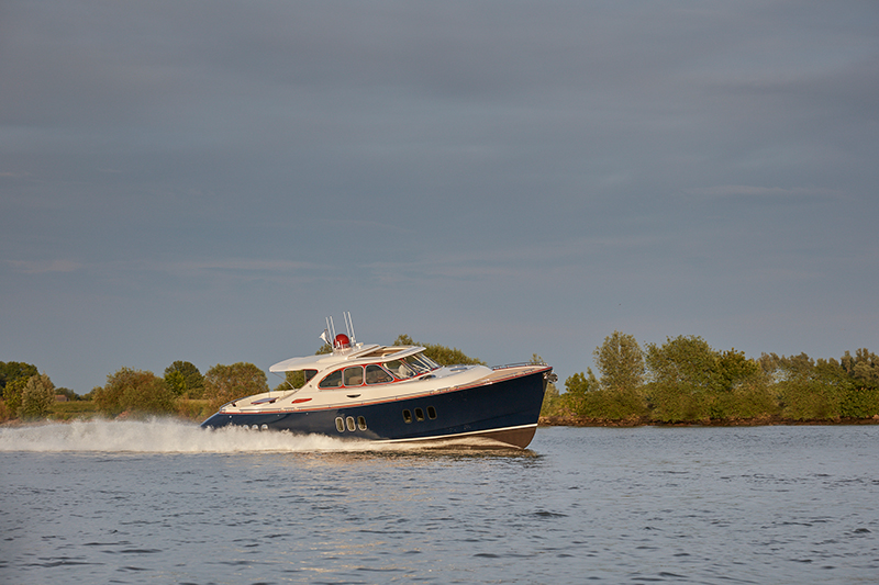 Z55-7-Shoot-NL-Copyright-Zeelander-Yachts-LR-52