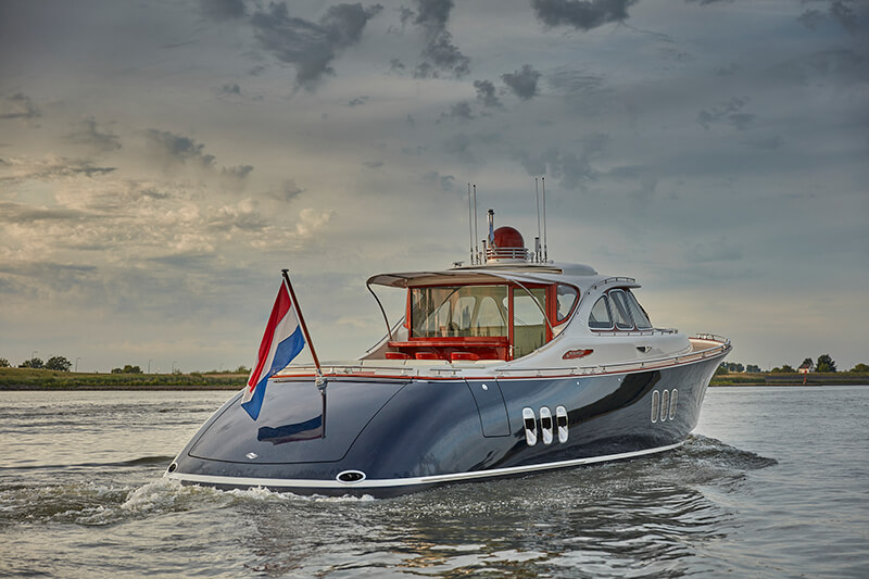 Z55-7-Shoot-NL-Copyright-Zeelander-Yachts-LR-57