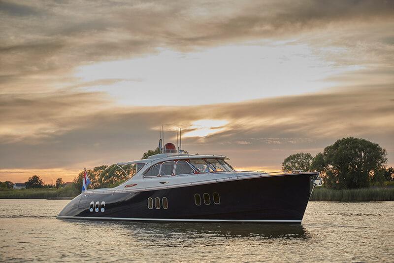 Z55-7-Shoot-NL-Copyright-Zeelander-Yachts-LR-63