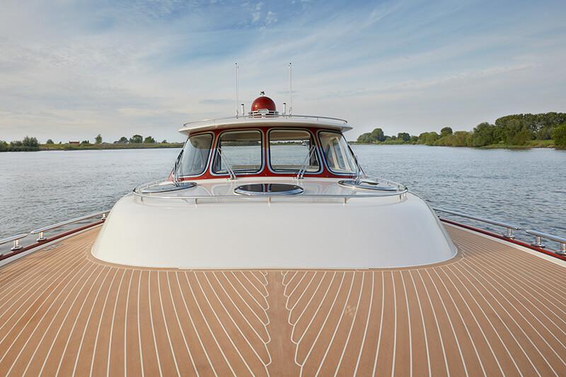 Z55-7-Shoot-NL-Copyright-Zeelander-Yachts-LR-9