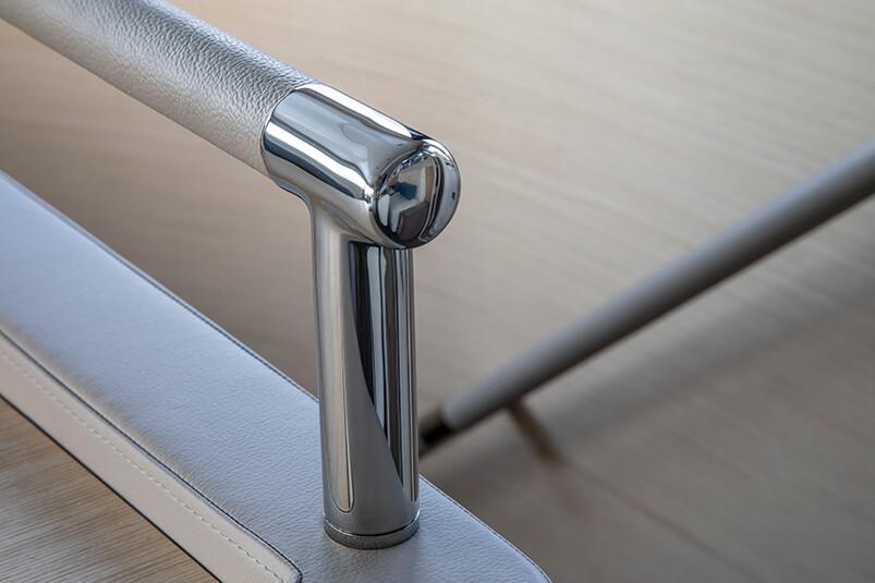 Detail-1-022219BTIP-1276