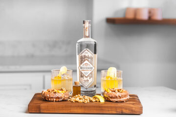 Belvedere-Vodka-x-The-Doughnut-Project—Heritage-176-Old-Fashioned-Doughnut,-Heritage-Style-Cocktail,-_-Heritage-176-Bottle-3