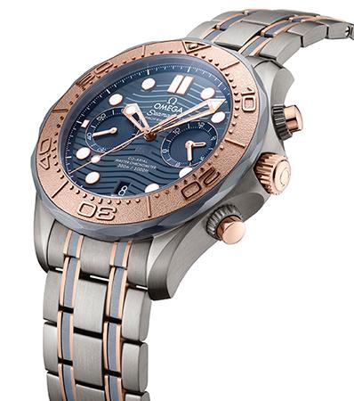 OMEGA_Seamaster_Diver_300M_Chronograph_Gold_Titanium_Tantalum_210.60.44.51.03