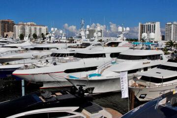 boats12