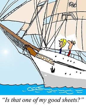 Boat183w
