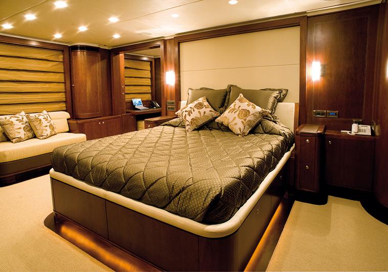 Monte-Fino-122-double-bed