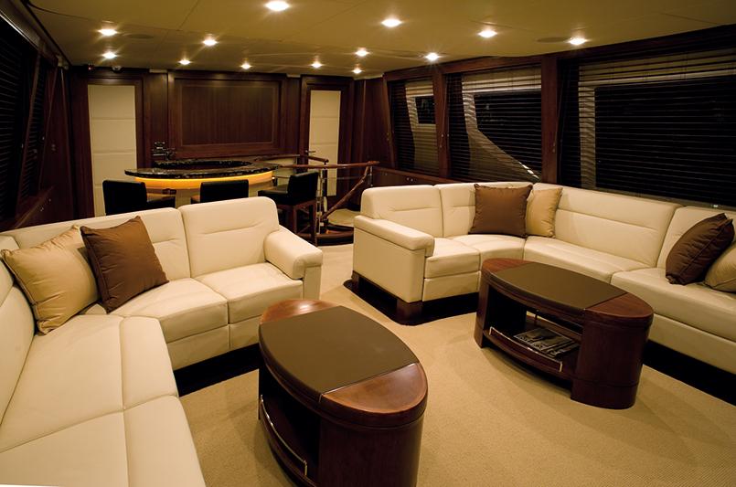 Monte-Fino-122-upstairs-lounge-room